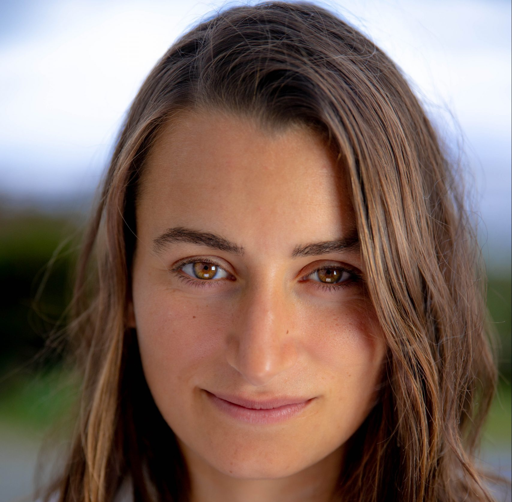 Dr. Jennifer Attard