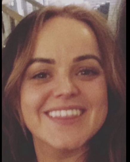 Dr. Emma Murphy